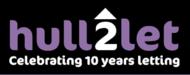 Hull2Let - Hull