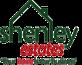 Shenley Estates