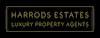 Harrods Estates