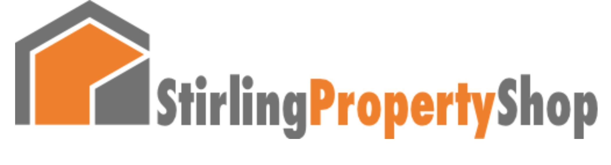 Stirling Property Shop