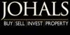 Johals Estate Agents