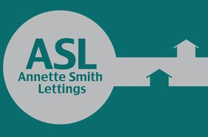 Annette Smith Lettings