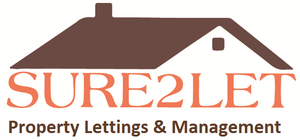 Sure 2 Let Property Lettings & Management