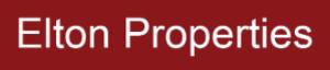 Elton Properties