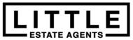 Little Estate Agents