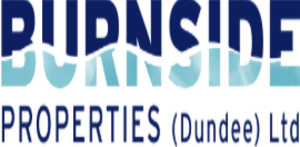 Burnside Properties