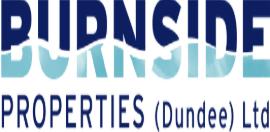 Burnside Properties