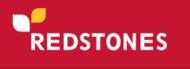 Redstones Property - Willenhall