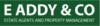 E Addy & Co