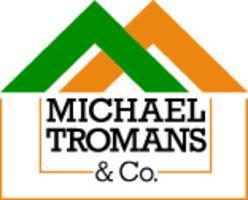 Michael Tromans & Co