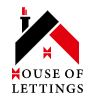 House of Lettings