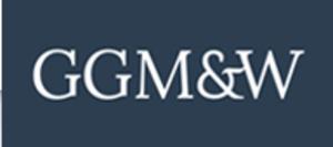 Grieve Grierson Moodie & Walker