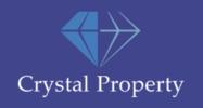 Crystal Property