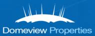 Domeview Properties
