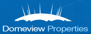 Domeview Properties