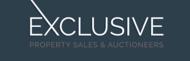 Exclusive Property Sales - Battersea