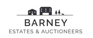 Barney Estates & Auctioneers