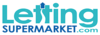 Lettingsupermarket.com