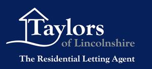 Taylors of Lincolnshire