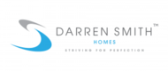 Darren Smith Homes - St. Paul's Lock