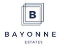 Bayonne Estates