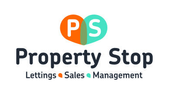 Property Stop Lettings Sales & Management