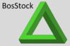Bosstock Lettings & Maintenance