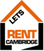Lets Rent Cambridge
