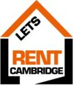 Lets Rent Cambridge