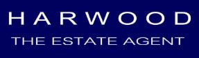 Harwood Shropshire