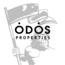 Odos Properties