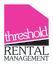 Threshold Rental Management