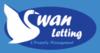 Swan Lettings