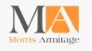 Morris Armitage - Cambridge