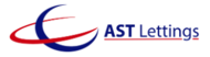 AST Lettings - Shepshed