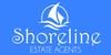Shoreline Estate Agents