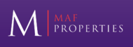 Maf Properties