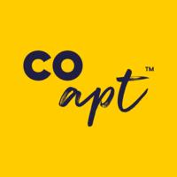 Coapt