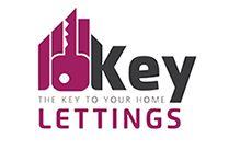 Key Lettings