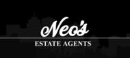 Neo's Estate Agents