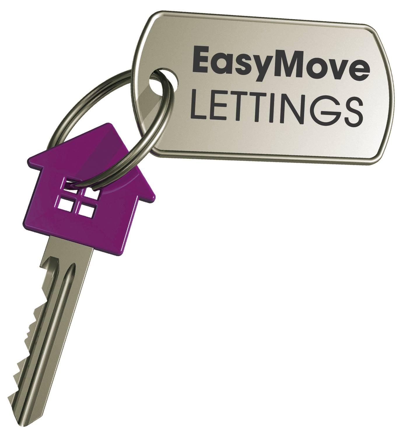 Easymove Lettings