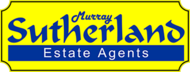 Murray Sutherland Estate Agents