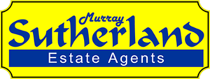 Murray Sutherland Estate Agents
