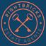 Right Bricks Estate Agents