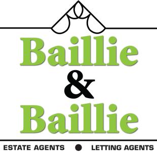 Baillie & Baillie Estate Agents