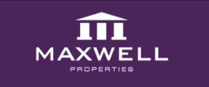 Maxwell Properties
