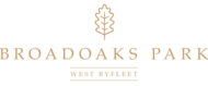 Octagon Developments - Broadoaks Park
