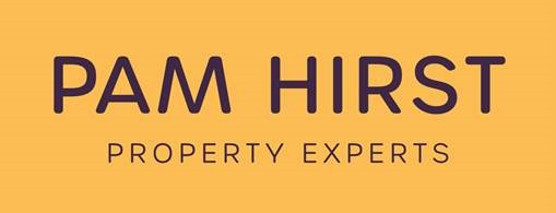 Pam Hirst Property Experts