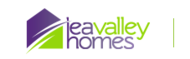 Lea Valley - Blenheim Gardens
