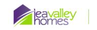 Lea Valley - Victoria Gate